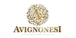Vinařství Avignonesi