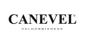 Vinařství Canevel