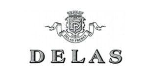 Vinařství Delas Frères