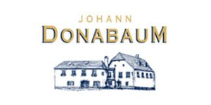 Vinařství Johann Donabaum