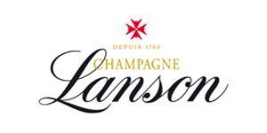 Vinařství Champagne Lanson