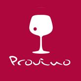 Provino - Váš dodávateľ svetových vín