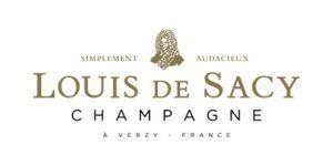 Vinařství Champagne Louis de Sacy