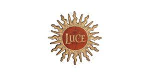 Vinařství Luce della Vite