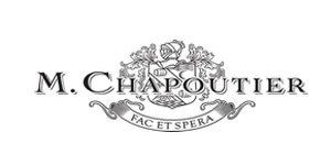 Vinařství M. Chapoutier