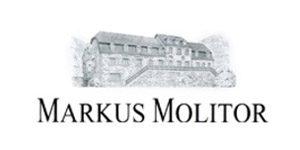 Vinařství Markus Molitor