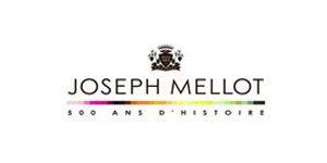 Vinařství Joseph Mellot