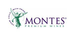 Vinařství Montes