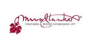 Vinařství Mrva & Stanko