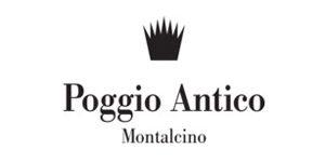 Vinařství Poggio Antico