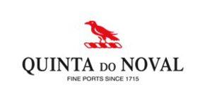 Vinařství Quinta do Noval