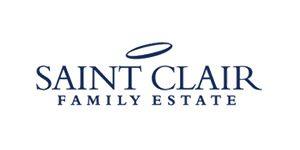 Vinařství Saint Clair