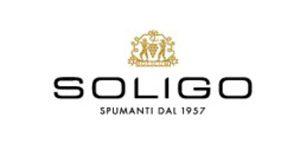 Vinařství Soligo